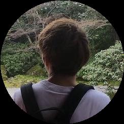 れん(23歳)